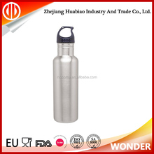 Colorful Modern Summit Double Wall sports water bottles