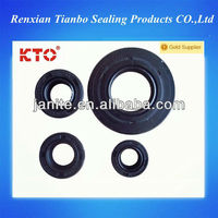 Bajaj KB-4S motorcycle Oil Seal