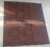 HOT Sale 30 years laminated shingles