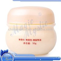 Popular Skin Light Lightening Cream