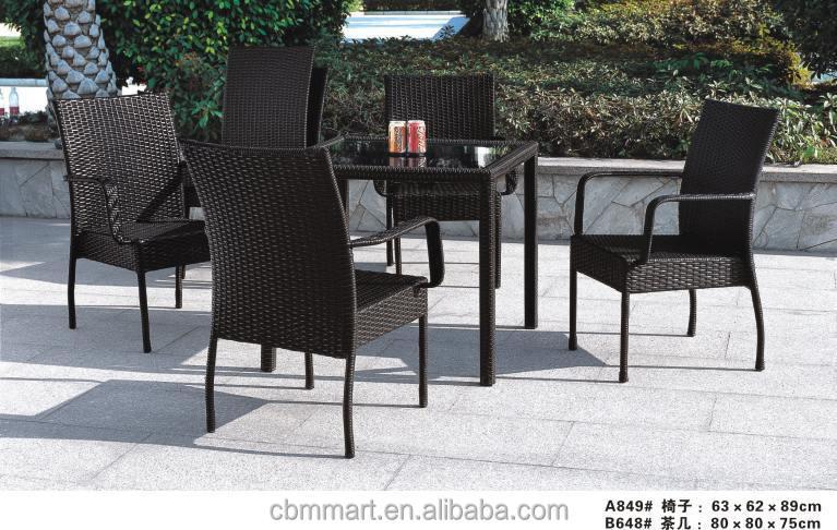 High quality good price dubai outdoor furniture buy for Outdoor furniture dubai