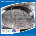 Good price 1 inch carbon steel heavy ball wholesale online
