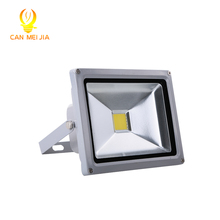 Led Flood Light Led Reflector Lamp Spotlight Outdoor Lighting 10w 20w 30w 50w 70w 100w 150w 200w 300w Led Floodlight 85-265V