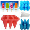 RENJIA ice lolly mould ice mould,ice lolly mould paper,ice lolly trays