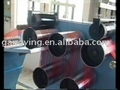 MONOFILAMENT PRODUCTION LINE (PP, PET, NYLON)