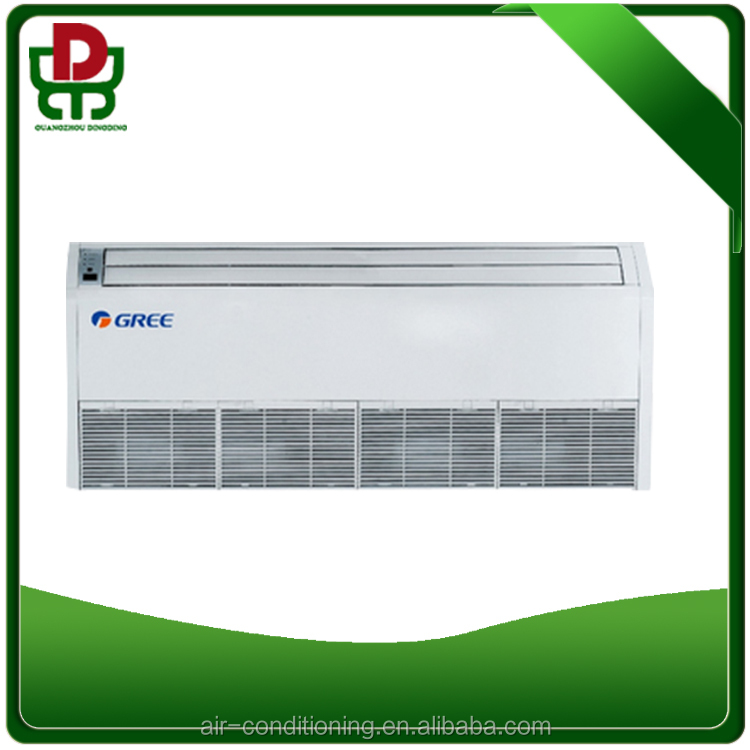 Gree GMV5 Floor Ceiling Type Enery-Saving Indoor Unit Central Air Conditioner