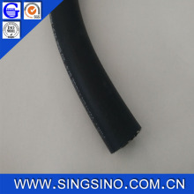 PVC Rubber Mixed Pipe Air Compressor Hose