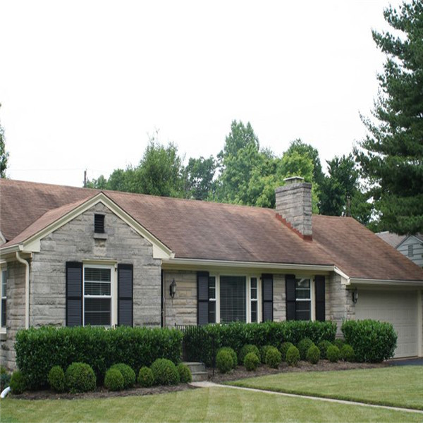 List manufacturers of slate roofing covering buy slate for Slate roof covering