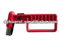 Emergency hammer supplier/manufacturer