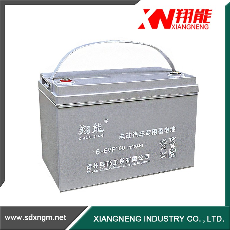 China made battery packs silicone gel battery