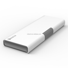 Factory Hot Selling Fast Charging Power Banks,External Battery Charger, Portable Battery Charger
