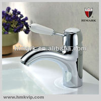 various type of faucet (1112300-M4)