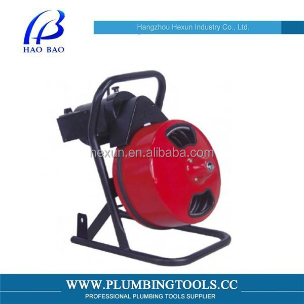power drain cleaners Drain Cleaner,Electric Snake Drain Cleaner