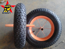 3.50-8 Gas Powered wheels/tires
