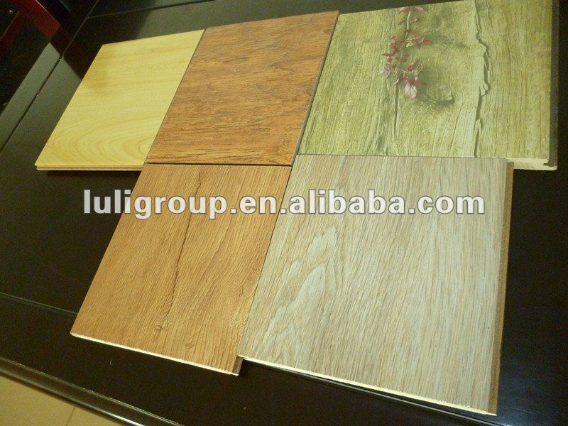 high quality ACACIA/chinese walnut wood flooring