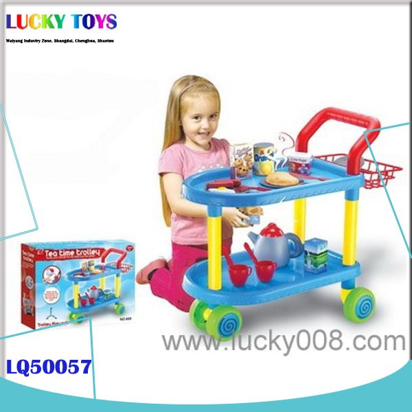 new kitchen products for 2015 kitchen play set with light music educational game toys small kitchen designs