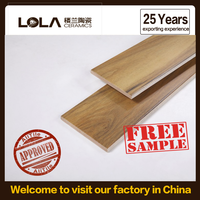 150x900mm glazed clay tile,25 years factory&exporting experience new alibaba store for sale
