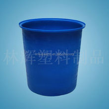 200 litre plastic food storage containers/paint pail