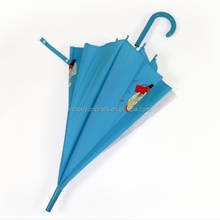 Small Cute Umbrella for Kids
