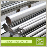 prime high quality stainless steel rod stock for sale