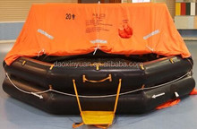 life saving inflatable river raft sale