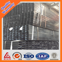 ASTM JIN Standard black stocking tube