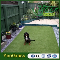 Best quality Crazy Selling basketball playground artificial grass