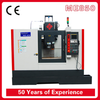 low cost cnc milling machine training
