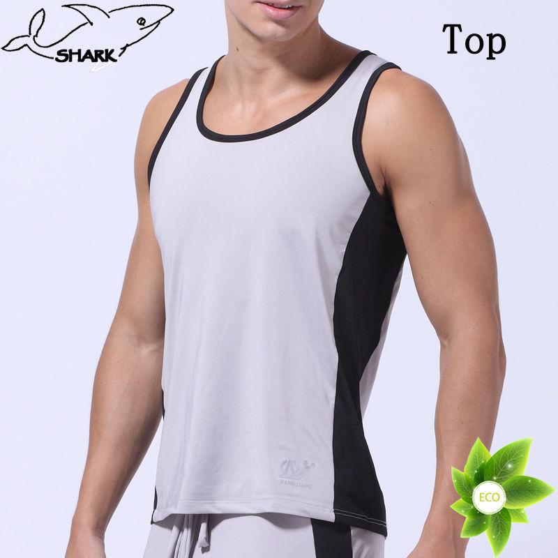 Ingrosso abbigliamento sportivo online