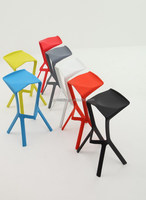 Top level hotsell sex bar stool high chair