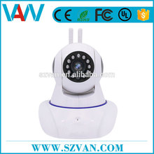 Top Grade RFID Digital web camera for supermarket promotion