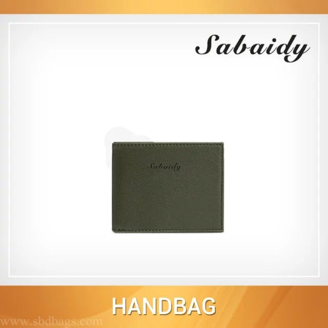 wallet&purse manufacturer from china at low price