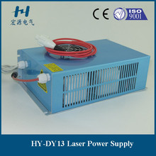reci s4 power 100w for laser cutting machine