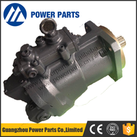 Hot Sale Hitachi 9260886 HPV145 Hydraulic Main Pump For Excavator EX300 EX330