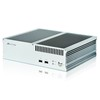 High powerful Fanless Industrial computer I7/I5/I3 IPC