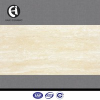 Haici Manufacturer 1 Inch Ceramic Wall Tile