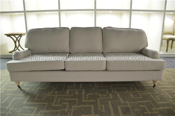 French antique style fabric sofa,new design European style sofa