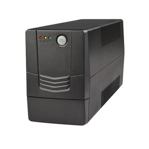 ups 600va 800va 1000va 1200va 1500va 2000va 3000va with battery management system