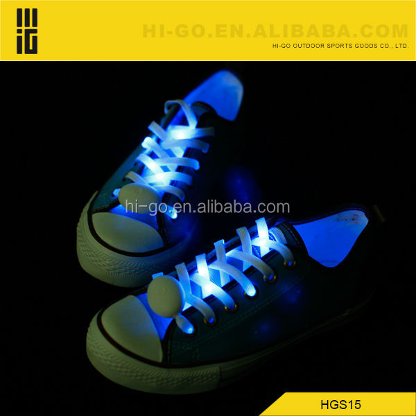 2014 popular led shoelaces companies looking for agents distributors