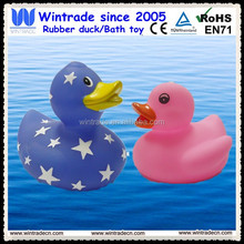 Large duck medium duck size float baby animals