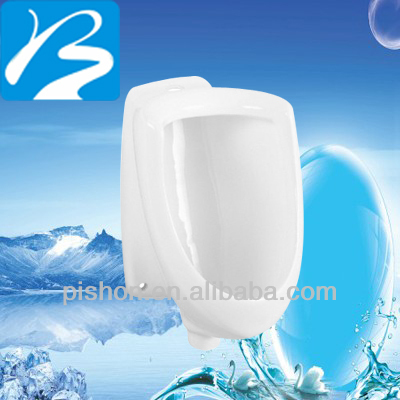 Ceramic Wall Hung Ceramic Urinal Pan