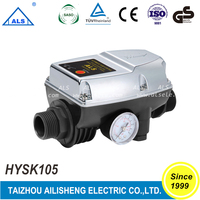 Automatic control for water pump HYSK105