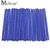 /product-detail/mcllroy-wholesale-diy-jewelry-blue-stingray-skin-men-bracelet-accessories-60769173684.html