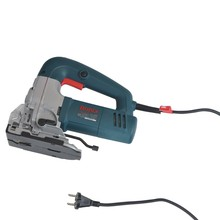 Ronix Professional 6Speed-650w Model 4110 Jig <strong>Saw</strong>, Electric Jig <strong>Saw</strong>