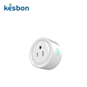 Shenzhen Manufacturer Extension Electrical Switch Sockets Smart Home