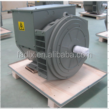 100% Copper Wire Three Phase Stanford copy Alternator 25KW