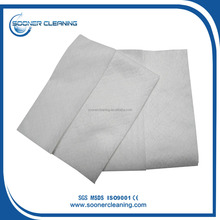 [soonerclean] Disposable Industrial Clean Room Wipers