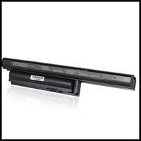 Laptop Battery For Sony VAIO SV-E14 VPC-CA VPC-CB16 VPC-EG VGP-BPS26 VGP-BPL26