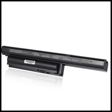 Laptop Battery For Sony VAIO SV-E14 VPC-CA VPC-CB16 VPC-EG VGP-BPS26 VGP-BPL26