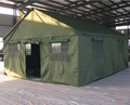 good quality military tents made in China